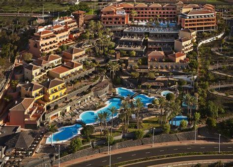 los jardines teide hotel melia jardines teide 4 tenerife canaries