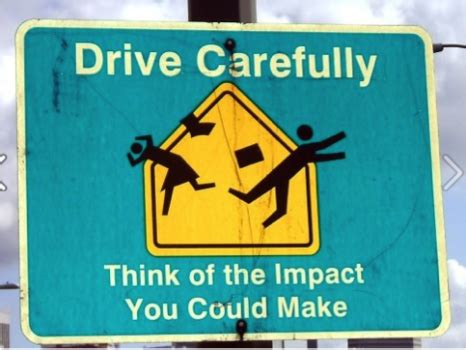 image gallery traffic safety