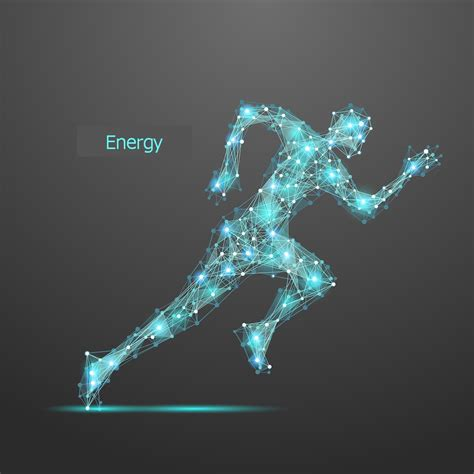 carbohydrates in energy production energy need more what is it exactly learn more