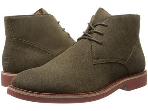polo boots for on sale polo boots for on sale 28 images polo ralph s