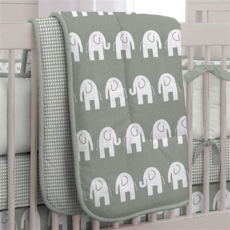 grey and white crib bedding crib bedding baby crib bedding sets carousel designs