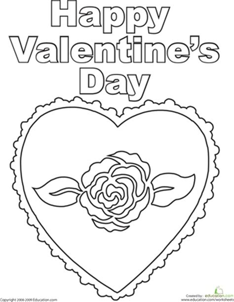 valentines gifts for coloring book as a valentines day gift for nature themed valentines day gifts for or books s day coloring page s day worksheets