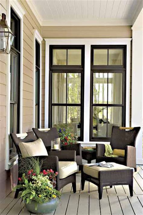these windows coming home exterior colors black trim and mice