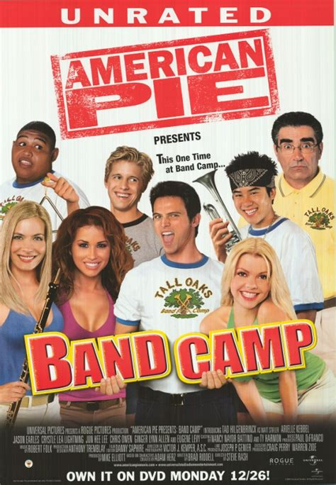 film streaming american pie american pie band c movie posters at movie poster