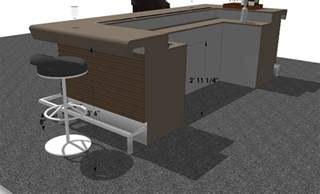 free sketchup models dwg cad files for