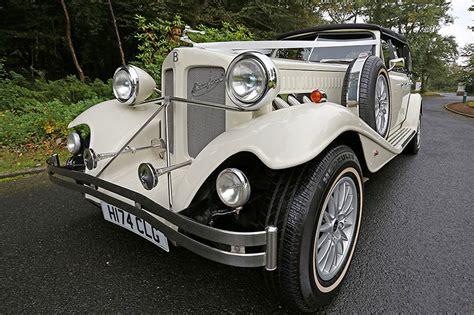 Wedding Car Glasgow by Ayrshire Wedding Cars Wedding Cars Ayr Wedding Cars