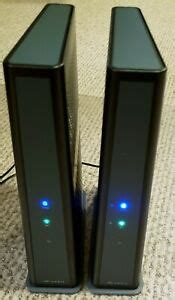 arris tg wireless routercable internet modemphone