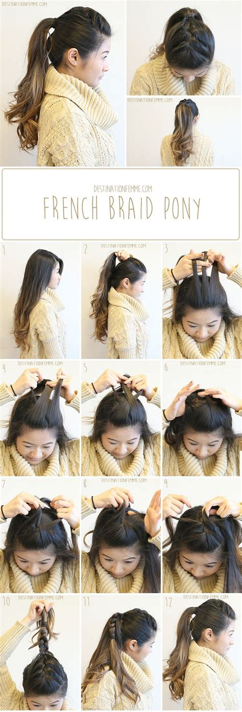 easy zumba tutorial 75 best images about zumba style chic on pinterest hair