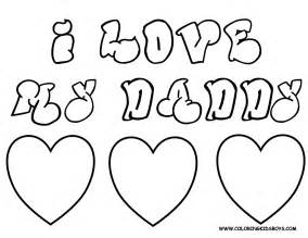 color your day with fathers day coloring pages only coloring pages