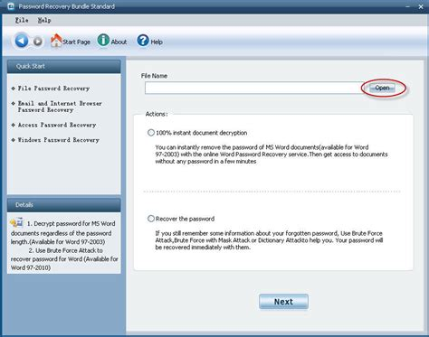 remove vba password from excel 2007 remove workbook protection excel 2010 without password