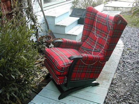 upholstery brighton punk rocker chair brighton upholstery