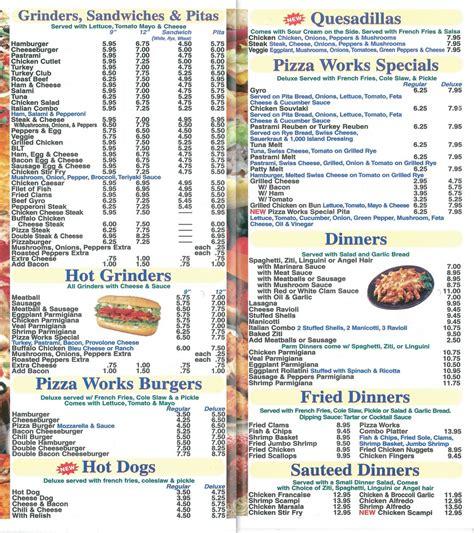 pizza house cecilton pizza house menu house plan 2017