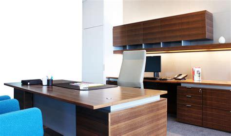 organisation bureau de travail organiser espace de travail pour 234 tre plus efficace et
