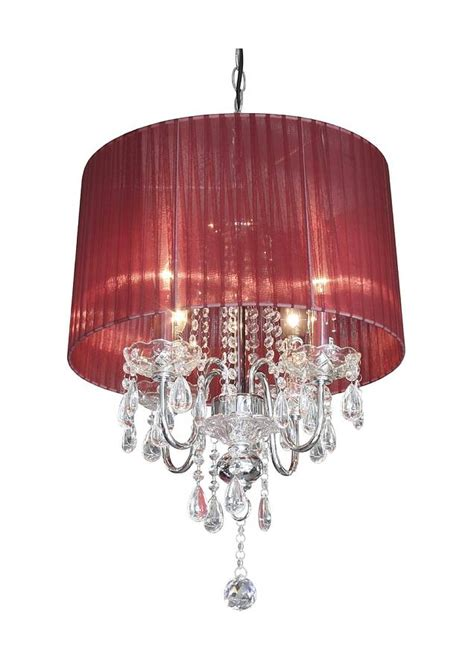 28 Crystal Chandelier Drops Crystal Chandelier Drops Shop Drops For Chandelier