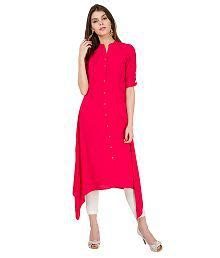 Bargain Alert Free Tunic On Sale Second City Style Fashion by Kurta Kurti For Sale In India View 86 Bargains