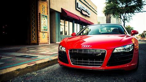 audi r8 car wallpaper hd red aaudi r8 hd wallpapers 1080p super cars 11