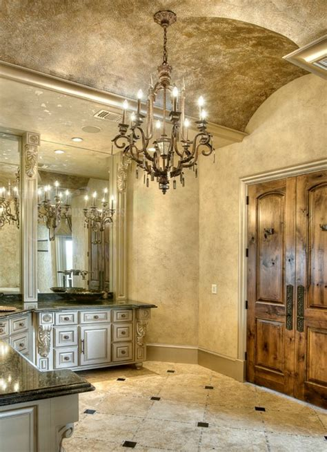 faux painting ideas for bathroom bathroom design ideas bathroom faux finished barrel ceiling faux finish