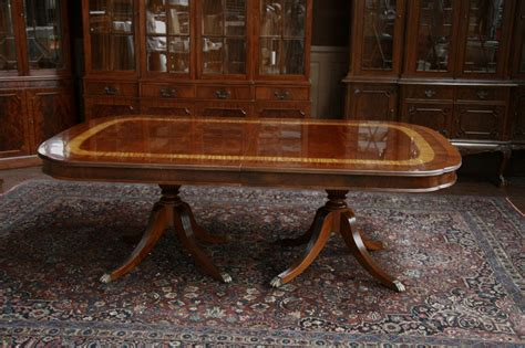 Oak Dining Tables And Chairs Sale Antique Dining Room Tables Sale Oak Table 582 And Chairs Furniture Coma Frique Studio