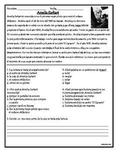george washington biography in spanish 1000 images about amelia earhart on pinterest amelia