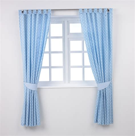 Tie Top Curtains Tie Tab Top Curtains Home Design Ideas