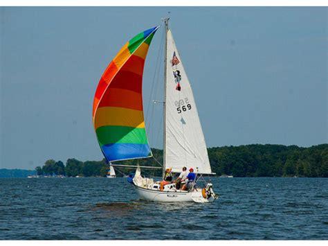 ranger boats for sale in pennsylvania 1976 ranger ranger23 sailboat for sale in pennsylvania