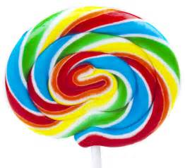 lollipop colored file lollipop rainbox swirl jpg wikimedia commons