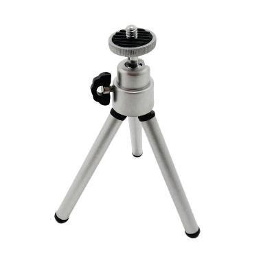 Tripod Kamera Dslr Terbaik harga aksesoris kamera terbaru spesifikasi terbaik blibli