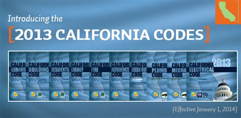 2013 California Plumbing Code by 2013 Title 24 Codes Icc