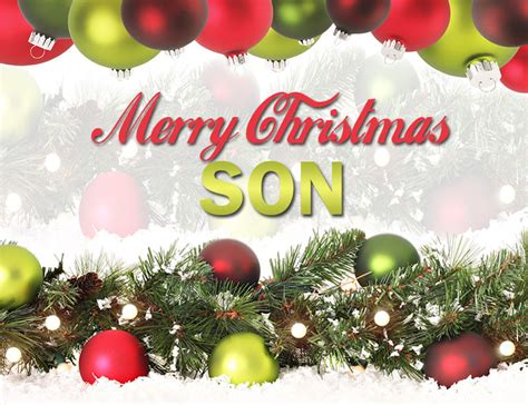 merry christmas son pictures   images  facebook tumblr pinterest  twitter