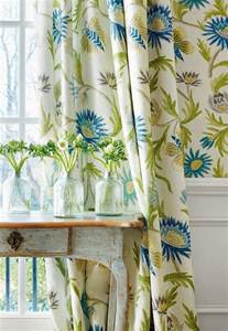 Curtains Blue Green 252 Best Images About Decorating With Blue Green On Green Green Living Rooms And