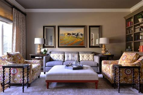 magnificent taupe room color schemes image gallery