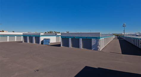 Storage Units Peoria Az by Peoria Az Storage Units 85382 Storage Solutions
