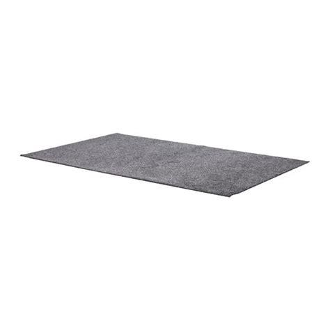 komplement tapis de tiroir ikea