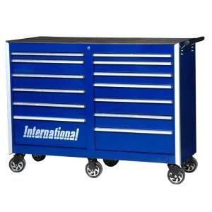task tool cabinet task 34 5 in x 26 in 4 drawer bearing steel
