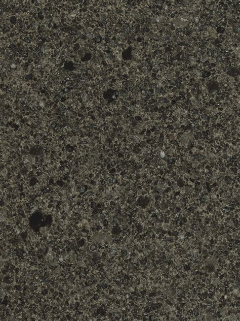 Cambria Quartz Countertops Colors by Cambria Fessenden Inc