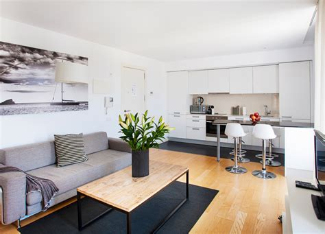 Appartments For Rent Barcelona by Apartment For Rent Bogatell Barcelona