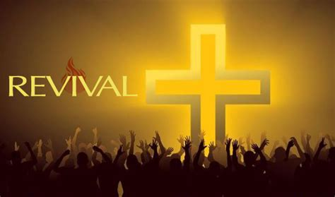church revival themes video search engine at search com