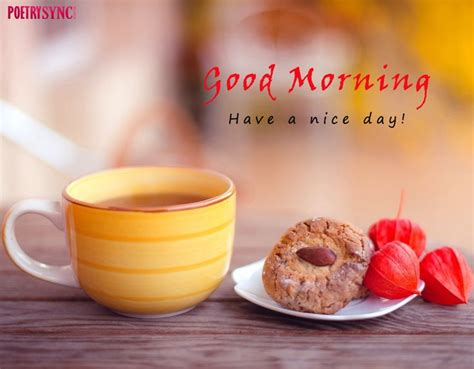 cocoa tea good life free mp3 download 103 best good morning images on pinterest morning coffee