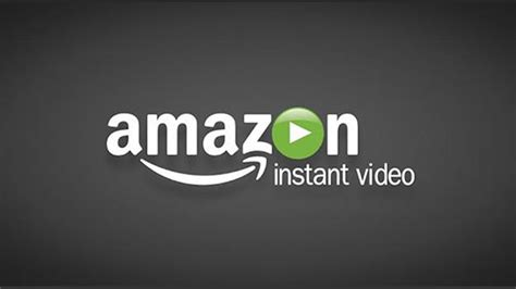 amazon instant video amazon prime instant video now supports 4k video techie news