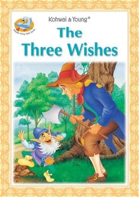 welcome to wishing bridge wishing bridge series books books the three wishes