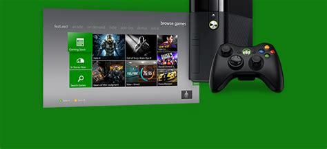 Xbox Live Gift Card Microsoft Store - xbox live subscriptions xbox gift cards microsoft store