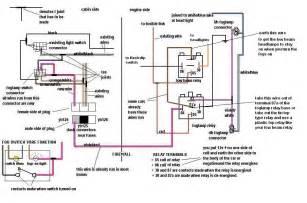 holden vl wiring diagram vl holden free wiring diagrams