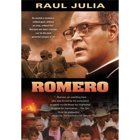 film oscar romero god bless padre gutierrez noon wine liberation theology