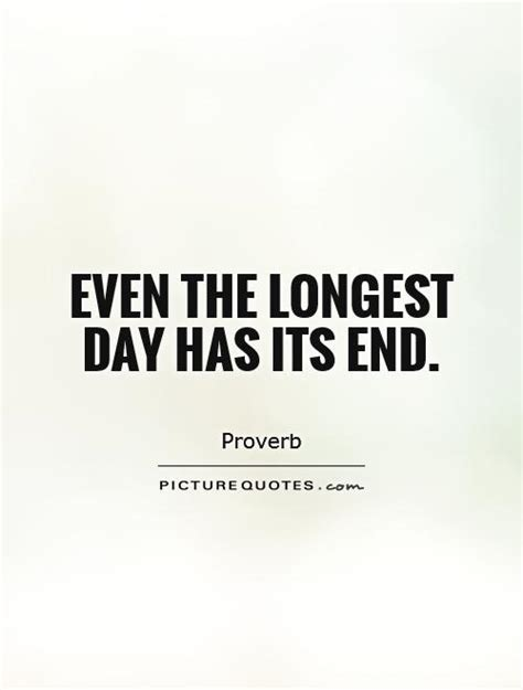 s day ending quote 62 top quotes and sayings about ending