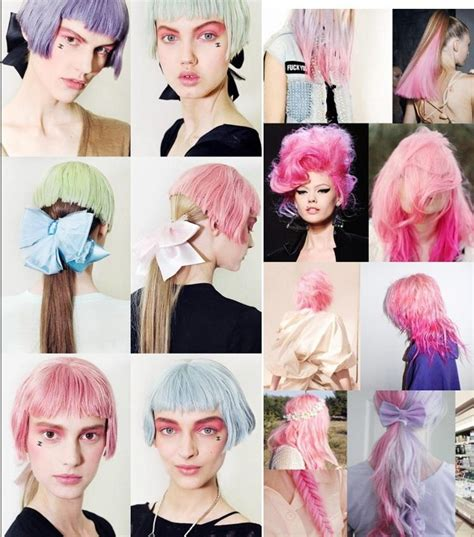 temporary hair color that washes out 12 24 32 36 colors temporary dye salon kit soft hair