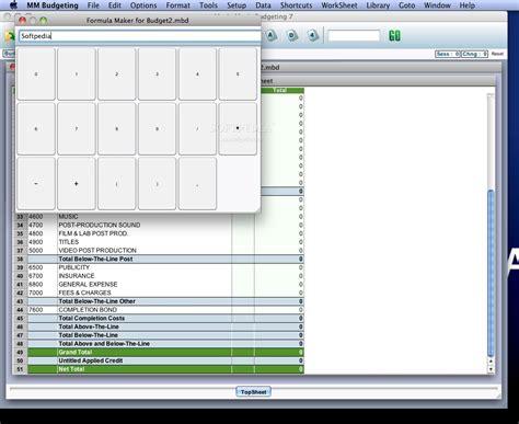 ram cleaner for windows ram cleaner for windows 7 64 bit free backupattorney