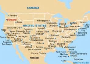 where is portland oregon on the us map portland maps and orientation portland oregon or usa