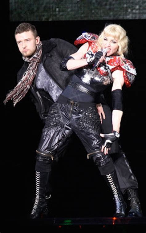 Justin Timberlake Madonna Collaboration Coming by Madonna And Mickey Mouse Club Reunion