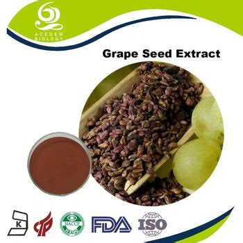 best grape seed best price herbal grape seed extract buy