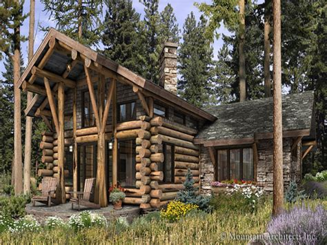 luxury cabin plans luxury home log cabin kitchen luxury log cabin home plans
